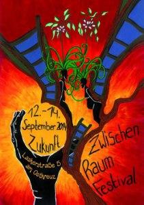 Zwischenraum-Festival-2014-Berlin-1